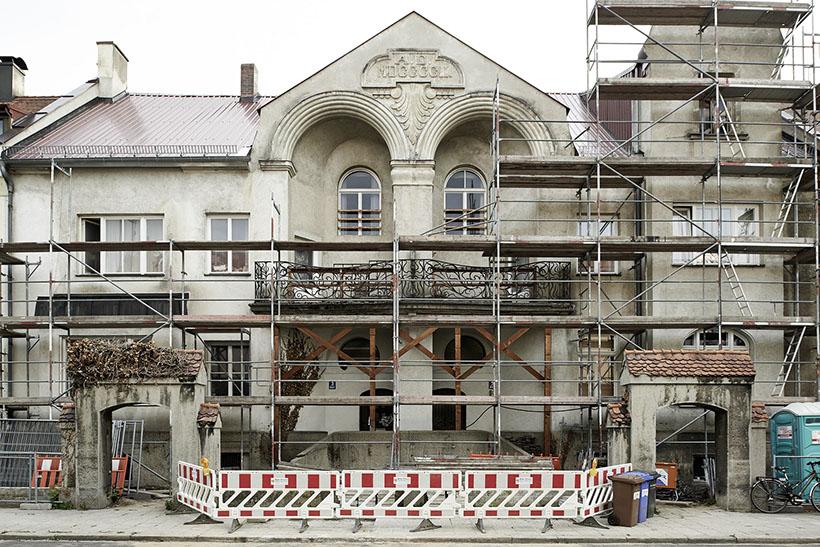 Architekten Rosenheim vorher jpg crc 4094148619
